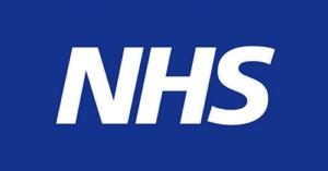 NHS-Logo-2