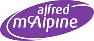 alfred_mc_alpine