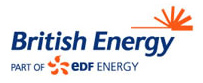 british-energy-nuclear-elect