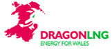 dragon_lng
