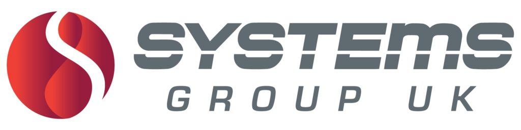 Systems Group Logo