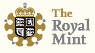 royal_mint