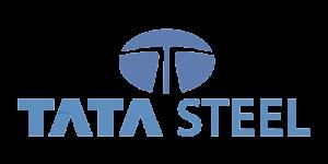 tata-steel_49509