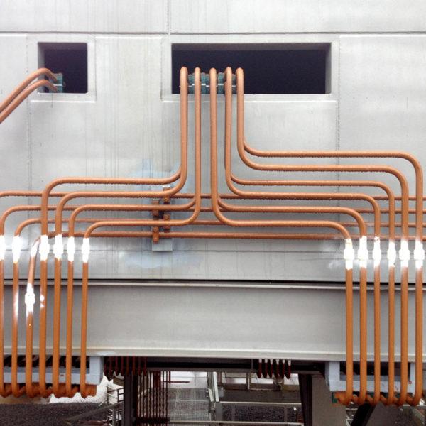 hydraulics-6