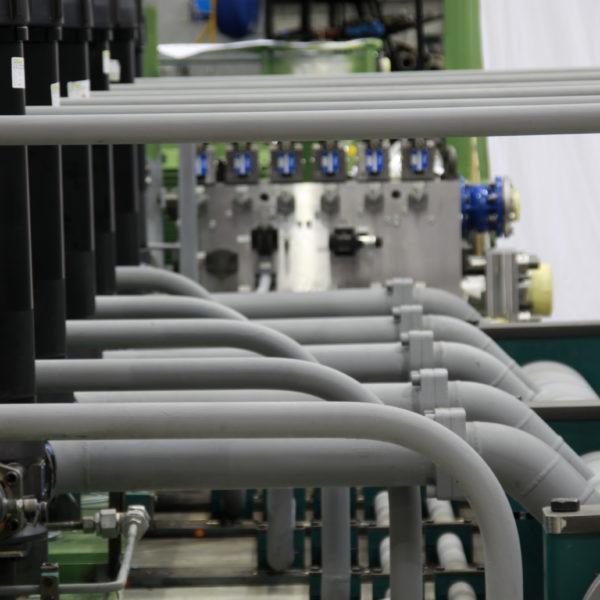 Green-pumps-051