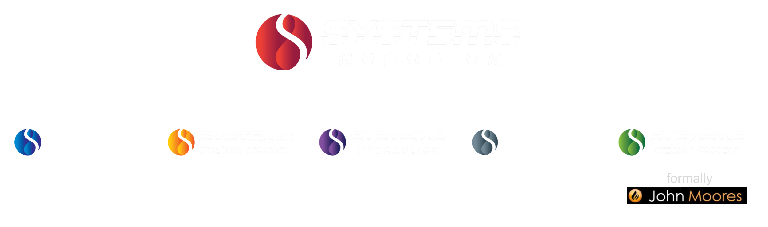 Systems Organisation - 2 - White - 2800px by 2000px-cropped