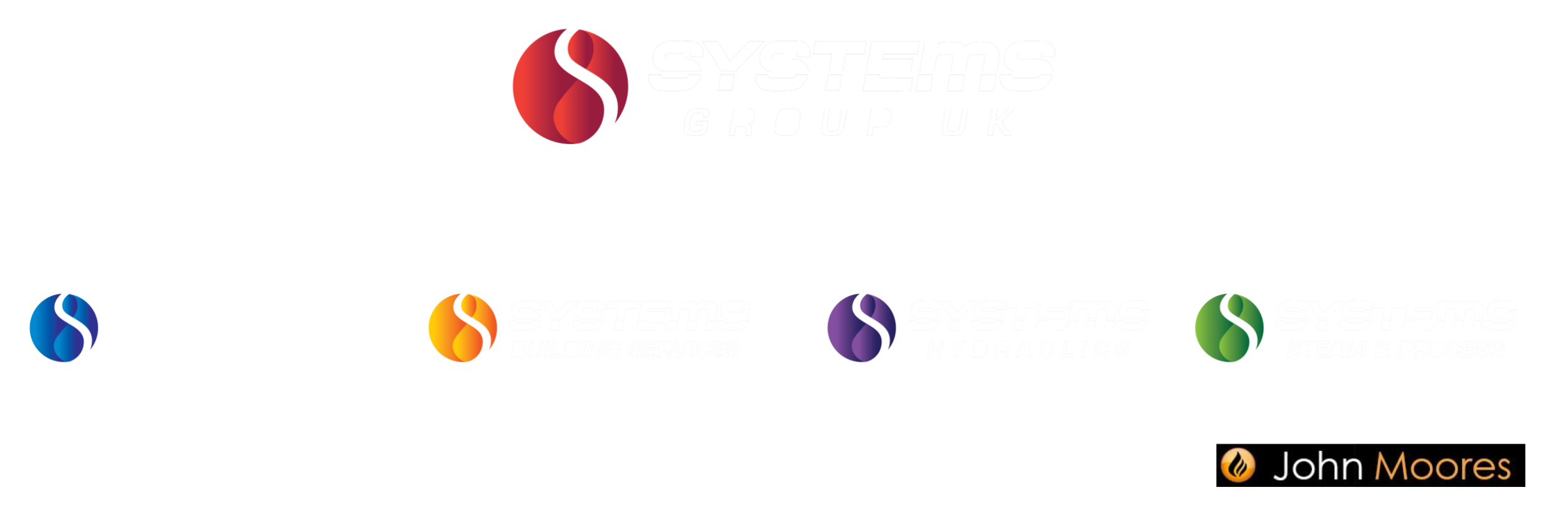 Systems-Organisation-2
