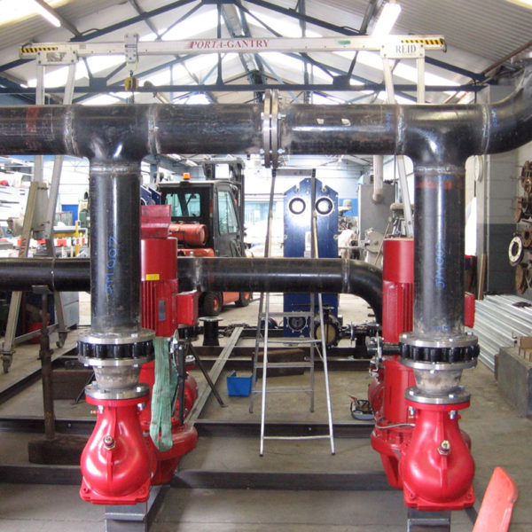 boiler-pipes-3