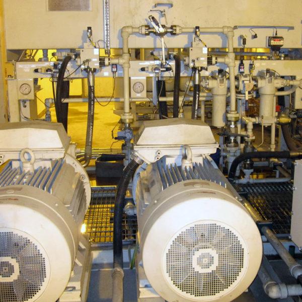 hydraulic-pumps-1