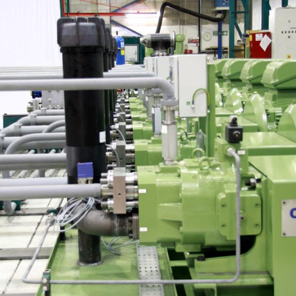ID45-hydraulic-pumps-3