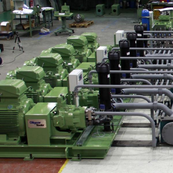 ID48-hydraulic-pumps-8