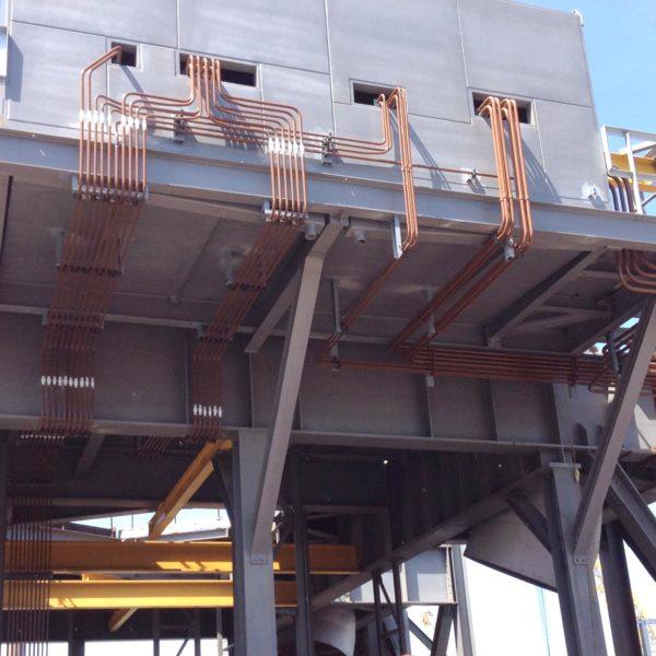 steelwork-2