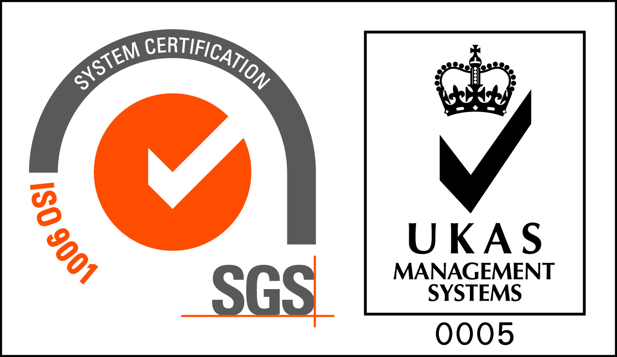 ISO-9001-Accreditation-Systems-Group
